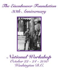 National Workshop
